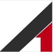 Portable Storage Buildings | Hattiesburg, Columbia, Jackson Logo